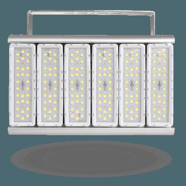 Pramoniniai LED šviestuvai